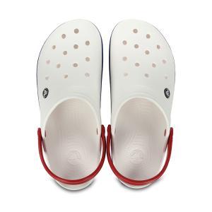 クロックス crocs クロックバンド crocband|famshoe|02