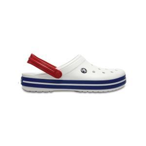 クロックス crocs クロックバンド crocband|famshoe|03