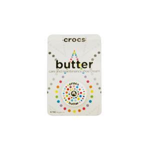 【注文内容変更、交換不可】 crocs【クロックス】butter/バター|famshoe