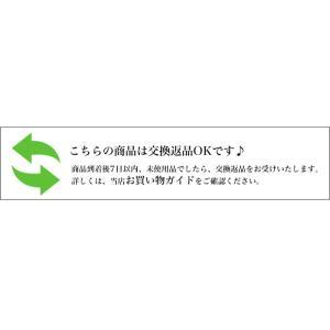クロックス サンダル crocs モディ スポーツ クロッグ modi sports clog  famshoe 04