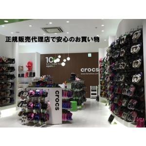 クロックス サンダル crocs モディ スポーツ クロッグ modi sports clog  famshoe 05