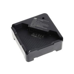 DJI Mavic NO.7 バッテリー充電ハブ 134692|fan-field