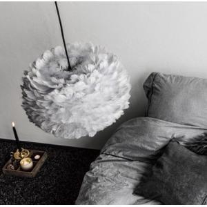 北欧照明 Eos イオス 1灯タイプ ペンダントライト 【電球別売り】【組み立て式】 3416511|fan-field|02