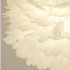 北欧照明 Eos イオス 1灯タイプ ペンダントライト 【電球別売り】【組み立て式】 3416511|fan-field|04