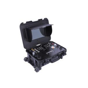 CHASING M2PRO専用 高輝度スクリーンコントロールボックス 380597|fan-field