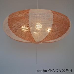 日本製和紙照明 和風照明4灯ペンダントライト SPN4-1071 island 電球別売  4610231|fan-field