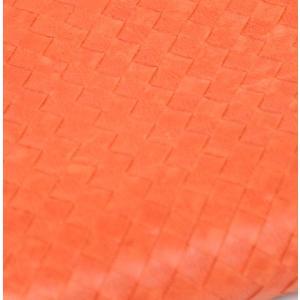 SOLATINA(ソラチナ)  馬革メッシュ ririファスナーミドルサイズ 二つ折り財布 4838638|fan-field|05