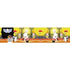 ムーミン谷の切り株 テーブルランプ  5253147|fan-field|06