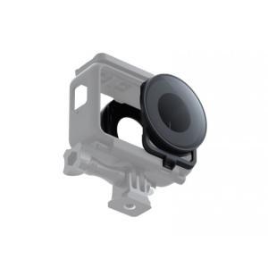 Insta360 ONE R レンズ保護フィルター 851621 fan-field