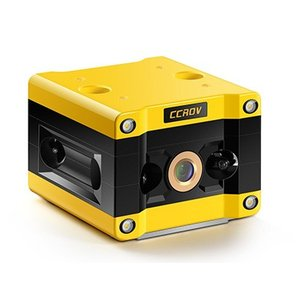CCROV 水中ドローン標準パッケージ・75mケーブル付き C180612001|fan-field