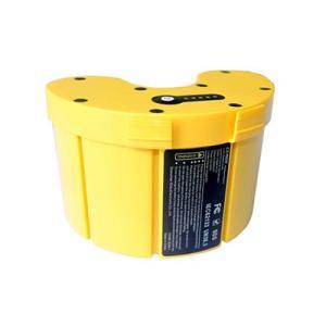 CCROV 水中ドローン用 18650 リチウム電池パック C180612002|fan-field
