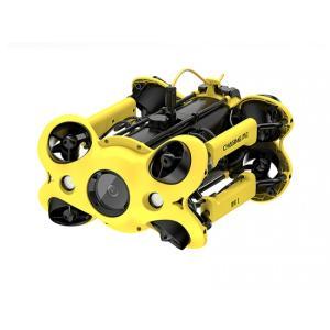 CHASING M2 水中ドローン標準パッケージ・200mケーブル付き C200619002|fan-field