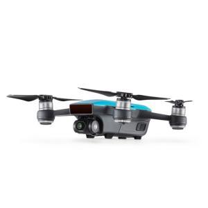 DJI ドローン DJI SPARK Fly More Combo  D170525002|fan-field|06