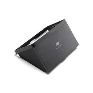 DJI CrystalSky モニターフード 7.85インチ D180314100|fan-field