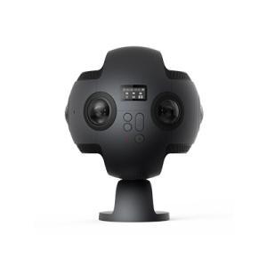 Insta360 Pro I190222010 fan-field