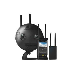 Insta360 Pro 2 I190222020 fan-field