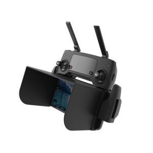 PGY モニターフード [SPARK/Mavic Pro/P4/P4PRO/P4PRO PLUS/Inspireシリーズ/Osmo他] L200[PGY-RCS-014]/モニター:168mm 以上 200mm 未満 fan-field 02