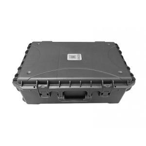 QYSEA FIFISH V6S 専用ハードケース QY200400001|fan-field