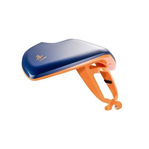 SUBLUE WHITESHARK MIX 水中スクーター 専用フローター(スペースブルー 特別色) S180620022|fan-field