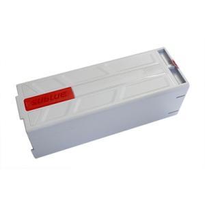SUBLUE Swii (スウィー) 専用バッテリー 158Wh (カラー共通) S190801030 fan-field