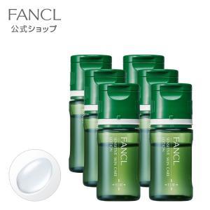 乾燥敏感肌ケア 化粧液 6本 【ファンケル 公式】|fancl-y