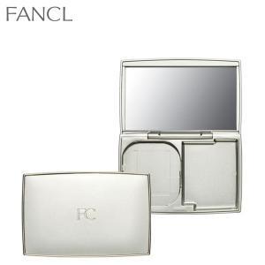 ファンデーションケース 【ファンケル 公式】|fancl-y