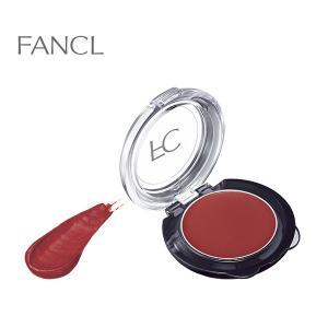 カラーフィットルージュ [パレット] ビロードレッド(色番:84) 【ファンケル 公式】|fancl-y