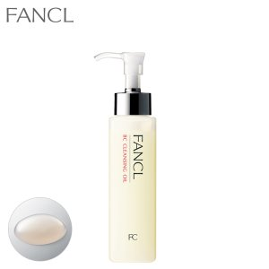 BC クレンジングオイル 【ファンケル 公式】|fancl-y