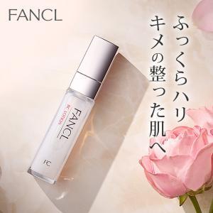 BC 化粧液 化粧水 無添加 エイジングケア 保湿 ファンケル 公式 FANCL