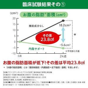 内脂サポート<機能性表示食品> 約30日分 【ファンケル 公式】|fancl-y|09