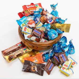 【★5個増量中★】コストコ チョコレート 詰め合わせ セット 100020801 リンツ ゴディバ ...
