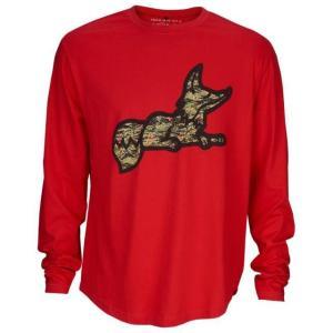 アクー メンズ シャツ Tシャツ AKOO SELVA L/S T-SHIRT - MEN'S|fancyowl