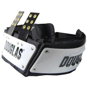 ダグラス メンズ スポーツグッズ プロテクター DOUGLAS SP RIB COMBO - MEN'S|fancyowl