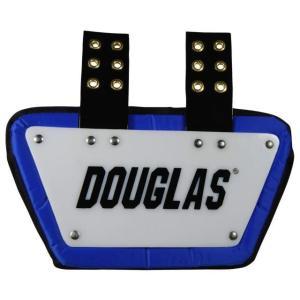 ダグラス メンズ スポーツグッズ プロテクター DOUGLAS CP 6 REMOVABLE BACK PLATE - MEN'S|fancyowl