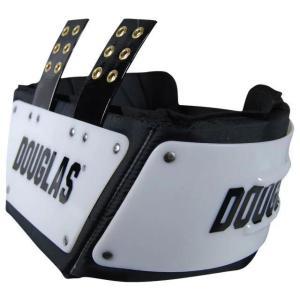 ダグラス メンズ スポーツグッズ プロテクター DOUGLAS CP 6 RIB COMBO - MEN'S|fancyowl
