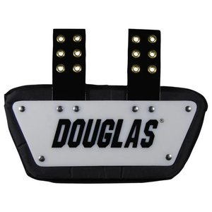 ダグラス メンズ スポーツグッズ プロテクター DOUGLAS SP REMOVABLE BACK PLATE - MEN'S|fancyowl