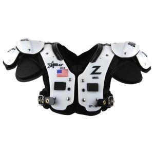 ダグラス メンズ スポーツグッズ プロテクター DOUGLAS CP 25Z SHOULDER PAD - MEN'S|fancyowl