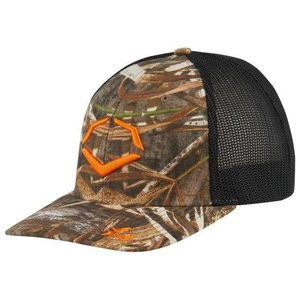 エボシールド メンズ 帽子 ハット EVOSHIELD OUTDOOR HUNTING FLEXFIT HAT - MEN'S|fancyowl