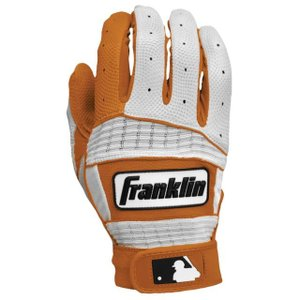 フランクリン メンズ アクセサリー 手袋 FRANKLIN NEO CLASSIC II BATTING GLOVES - MEN'S fancyowl