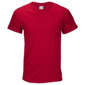 ギルダン メンズ シャツ Tシャツ GILDAN TEAM ULTRA COTTON 6OZ. T-SHIRT - MEN'S|fancyowl