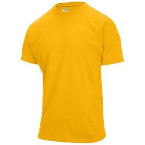 ギルダン ボーイズ/キッズ シャツ Tシャツ GILDAN TEAM 50/50 DRY-BLEND T-SHIRT - BOYS' GRADE SCHOOL|fancyowl
