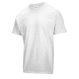 ギルダン ボーイズ/キッズ シャツ Tシャツ GILDAN TEAM ULTRA COTTON 6OZ. T-SHIRT - BOYS' GRADE SCHOOL|fancyowl