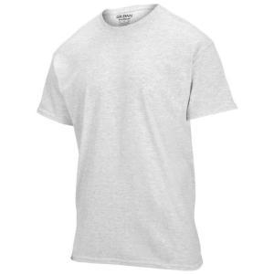 ギルダン メンズ ファッション小物 アスリート GILDAN TEAM 50/50 DRY-BLEND T-SHIRT - MEN'S|fancyowl