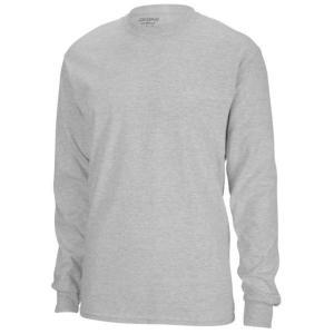 ギルダン メンズ シャツ Tシャツ GILDAN TEAM 50/50 DRY-BLEND LONG SLEEVE T-SHIRT - MEN'S|fancyowl
