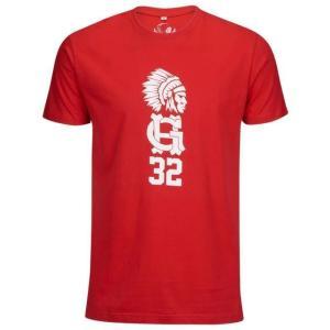 ハッスルギャング メンズ シャツ Tシャツ HUSTLE GANG THREE STACK S/S T-SHIRT - MEN'S|fancyowl