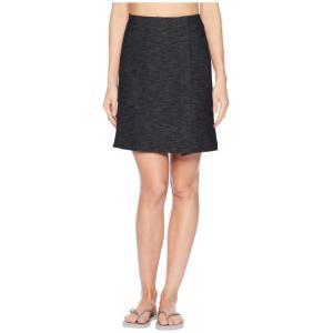 アベンチュラクロージング レディース スカート  Genesis Skirt