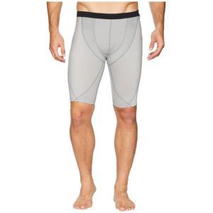 シーダブリューエックス メンズ 下着 ショーツ Stabilyx Mesh Under Shorts|fancyowl