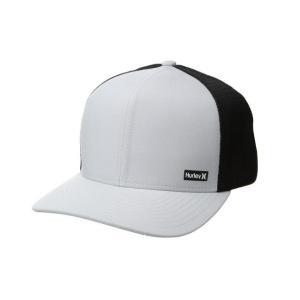 ハーレー メンズ 帽子 ハット League|fancyowl