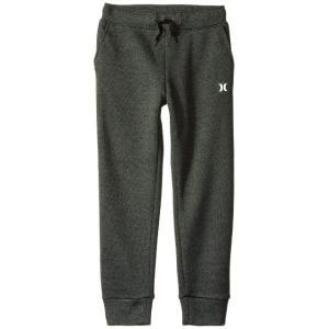 ハーレー ボーイズ/キッズ 服 パンツ Sweater Knit Fleece Pants (Little Kids)|fancyowl