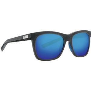 キャルデラ メンズ アクセサリー サングラス Costa Caldera 580G Polarized Sunglasses fancyowl